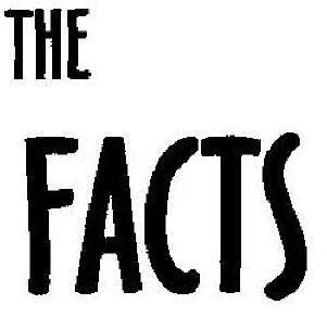 FACTS%20logo%202.jpg